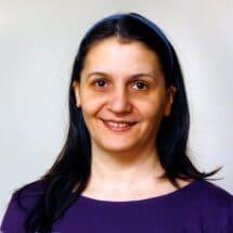 Bianca Bozdog