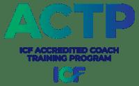 icf_actp